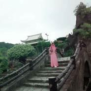arina0095's profile photo