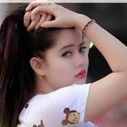 user_ewyi31's profile photo