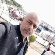 user_ld2541's profile photo