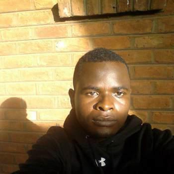 georgec412_Mzimba_Single_Männlich