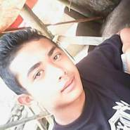 madya_kdk's profile photo