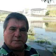 manuelhenriquer's profile photo