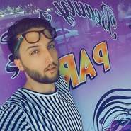 shah184's profile photo