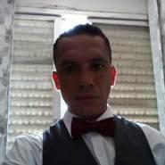 franciscos1525's profile photo