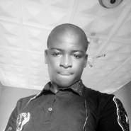 mathewo18's profile photo