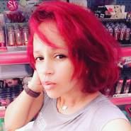lannamatos's profile photo