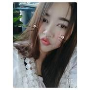 mooj820's profile photo