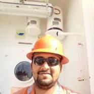 omarp658's profile photo