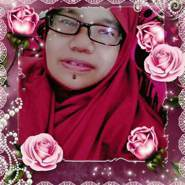 mariyam64's profile photo