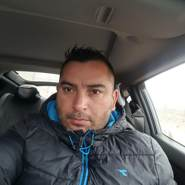 agustin734's profile photo