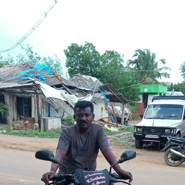 suthakarg1's profile photo
