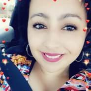 francisca391's profile photo