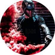 bundab8's profile photo