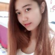 user_xvubd049's profile photo