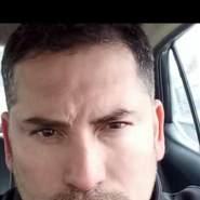 enriquefuentes85's profile photo