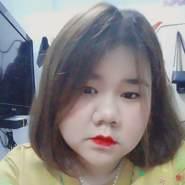user_byi3127's profile photo