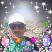 user_ytul6971's profile photo