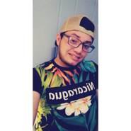 yaffetht's profile photo