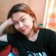 jenniferp189's profile photo