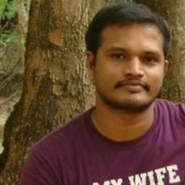 rajesh9064's profile photo