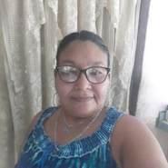 meryc034's profile photo