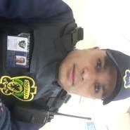 adrian3507's profile photo