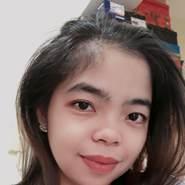 catherineb87's profile photo