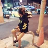 atiensadiz's profile photo