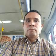 jesusr1073's profile photo