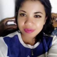 idawati4's profile photo