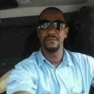 waldemirpereiradesou's profile photo