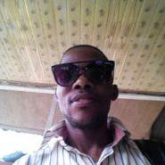 obaro135's profile photo