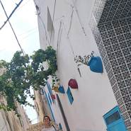 rihabselmi1234's profile photo