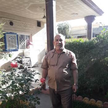user_mh269_Kermanshah_Single_Male