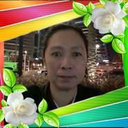 evangelinep1's profile photo
