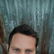 sergiol766's profile photo