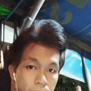 c_roadmung7's profile photo
