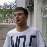 dedi2807's profile photo