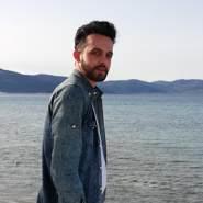 sayginnazmi's profile photo