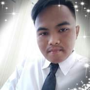 user_ejskl283's profile photo