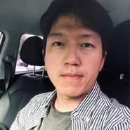 wayne3641's profile photo