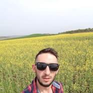 rrazvim's profile photo