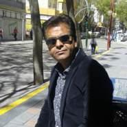 moreno419's profile photo