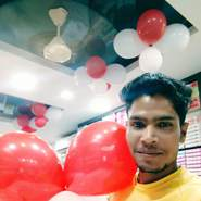 rajeshg180's profile photo