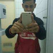hendraw150's profile photo