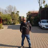 mochekum's profile photo