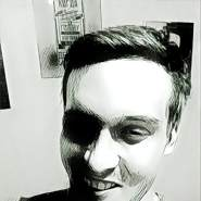 justnotanotheruser's profile photo