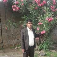 user_te17534's profile photo