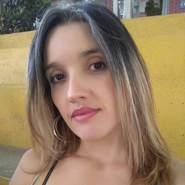 santim131's profile photo