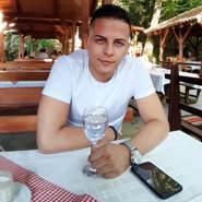 rale873's profile photo